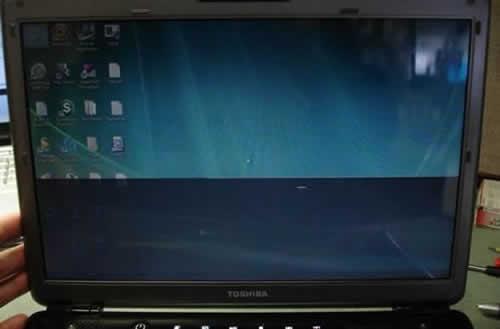 Consejos para mantener limpia una computadora portátil