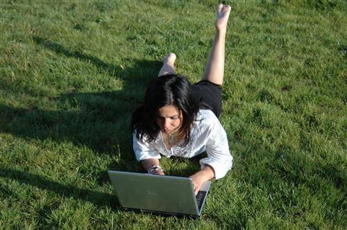 Wi-Fi al aire libre