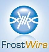 FrostWire incluye todas las funcionalidades del LimeWire gratuito.