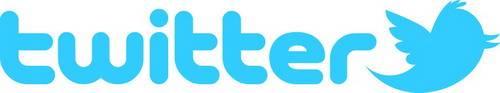 Como nacio Twitter?