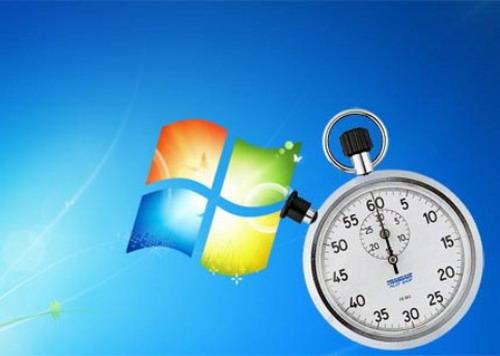 Consejos para lograr un mejor rendimiento de Windows 7
