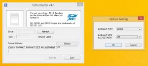 sd-formatter-pc-mac
