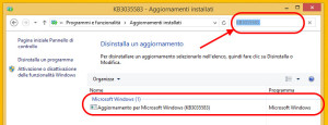 eliminare-icona-windows-10-06