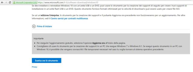 windows 10 usb 1