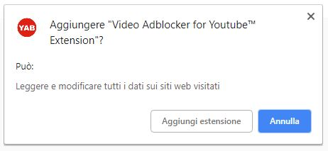 chrome-estensioni-adblock-03