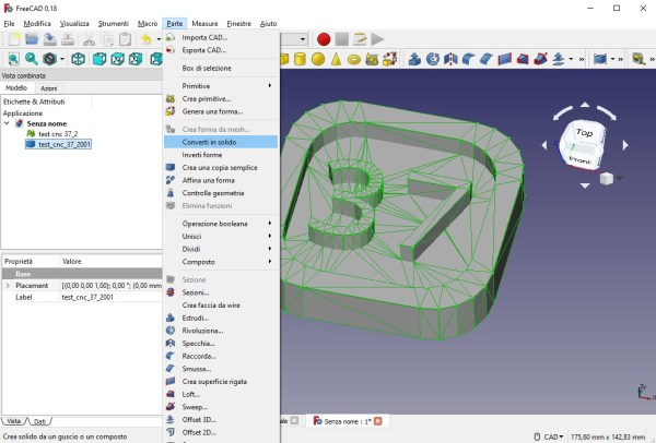 freecad-3-to-solid