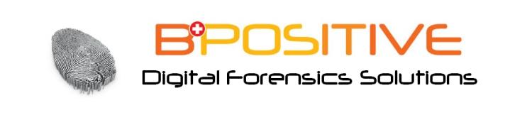 B+forense