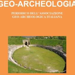 Rivista Geoarcheologica