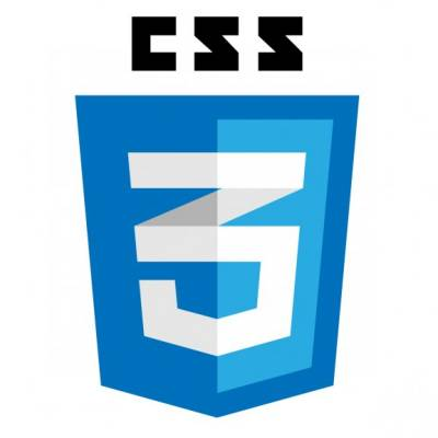 CSS3 transform translate – Centrar elemento