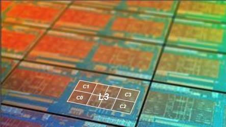 AMD Zen Cache – informaticapremium