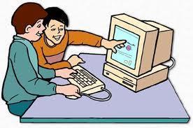 Corsi di informatica per bambini