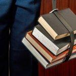 Specialista in governance scolastica