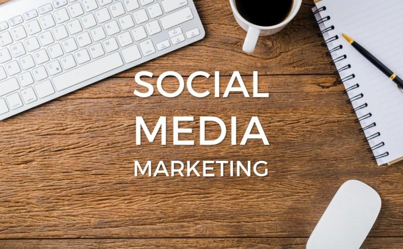 Specialista in strategie della Comunicazione e Social Media