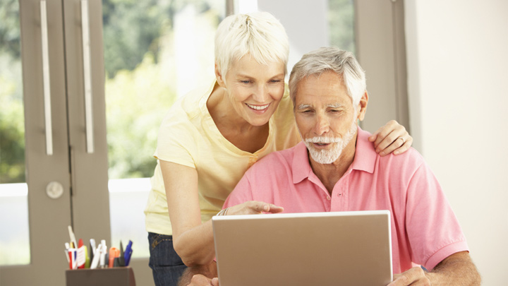 Best Mature Singles Online Dating Sites