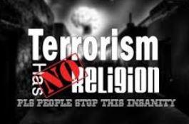 terror-has-no-religon.JPG