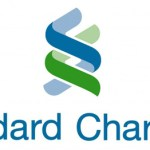 standard chartered bank sort code in nigeria