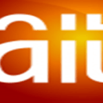 how to advertise on ait channel