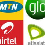 load recharge card