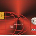 Zenith Bank ATM Machine Locations