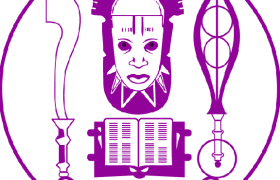 uniben cut off marks - logo