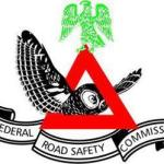 Federal-Road-Safety-Commission.-FRSC-Logo