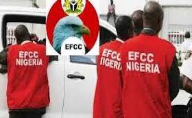 Efcc nigeria