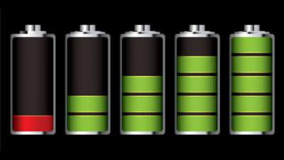 How to make Phone Battery last long