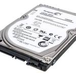 Price of Laptop Computer Hard Disk and Where to Buy in Nigeria