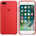 Price of iPhone 7 plus in Nigeria