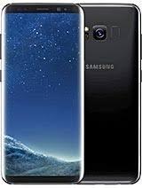Samsung s8 price in Nigeria