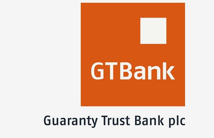 GTBank Branches
