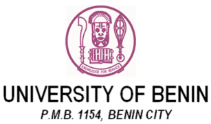 university of benin contact details - UNIBEN