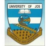 UNIJOS Post-UTME/DE Registration 2017/2018 Extended
