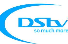 Subscribe DSTV with ATM