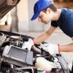 Car maintenance in Nigeria