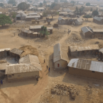Survey of the Sokoto Community