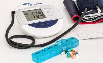 hypertension-Info Hub