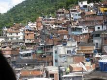 RioDeJaneiro_3914