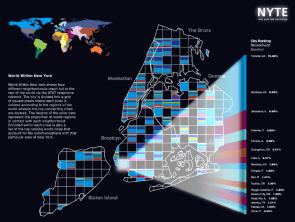 World within New York 02