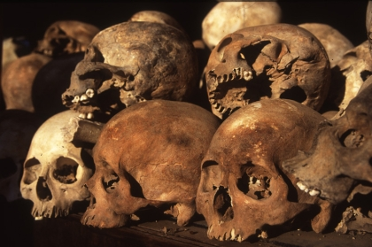 https://i2.wp.com/www.informationliberation.com/files/010906skulls.jpg