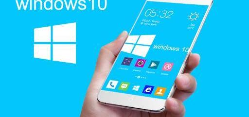 Windows-10-for-android-phone-merge