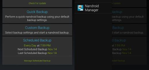 create-nandroid-backup-using-app