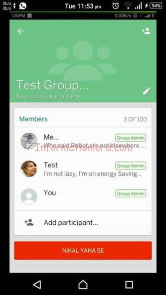 Dual Whatsapp, desi whatsapp dual whatsapp, install two whatsapp on same phone