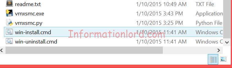 run osx on windows, Mac OS Unlocker VmWare, how to install mac on windows 7