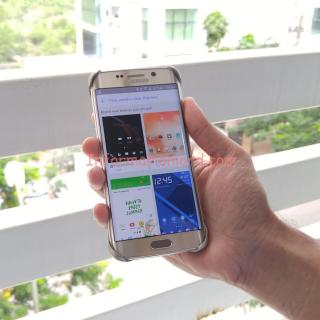 Samsung Official Theme Store, Samsung S6 Edge Official Themes Download, Samsung S6 themes download, theme store for samsung s6/s6 edge
