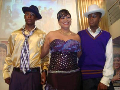 https://i2.wp.com/www.informationng.com/wp-content/uploads/2012/08/bukky-wright-and-sons.jpg?resize=400%2C300