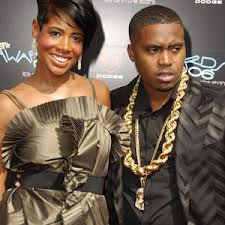 Nas And Ex-Wife Kelis Have Finally Agreed On A Custody Arrangement ...