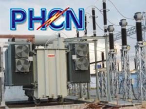 PHCN-power-station-360x270