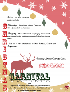 christmas_carnival_poster_by_animegal123-d34jta7