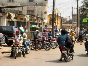 okada-riders-of-owerri
